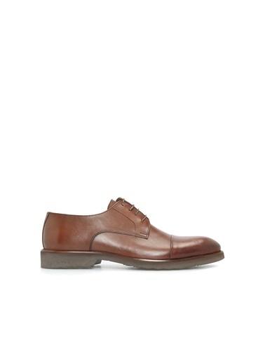 Divarese 5023114 Erkek Ayakkabı Kahve